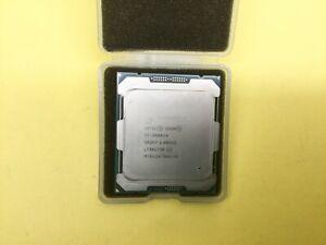 SR2N7 INTEL XEON PROCESSOR E5-2680V4 14 CORE 2.40GHz 35M 9.6 GT/s 120W CPU