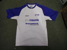 Shirt Australian Rules Football Memorabilia