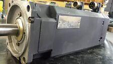 SIEMENS-SERVO-MOTOR-1FT6064-1AF71-4AG1-refurbished
