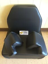 International Dresser TD7C TD7E 100E 125E Dozer 4pc Seat Cushion set Payloader