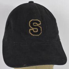 119de7d2abf Slazenger Golf Embroidered Baseball Hat Cap Adjustable Strap