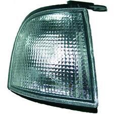 Flecha delantero derecho NISSAN PRIMERA 94-96 lámpara amarillo