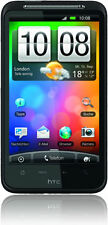 Smartphone HTC Desire HD - 1.5 Go - Noir NEUF DEBLOQUE TOUT OPERATEURS
