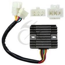 Voltage Rectifier Regulator For Honda CBR900RR CBR 900 954 RR CBR954RR 2002-2003