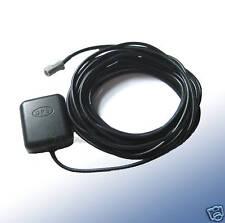 PIONEER AVIC-N3 AVIC-N4 AVIC-N5 AVIC-HD1BT GPS ANTENNA1