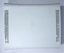 MICROSOFT XBOX 360 CONSOLE GAMING CONSOLE ONLY FAULTY UNIT