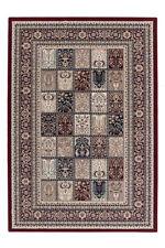 Tapis persans/oriental traditionnel pour la maison sans offre groupée personnalisée