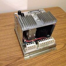 GENERAL ELECTRIC 517L0412-4 POWER SUPPLY