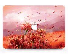 """Hard Shell Case Cover FOR MacBook Air, Pro, Retina 11"""" 12"""" 13"""" 15"""" 2016-2019 ZR"""