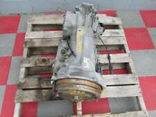 2001 C5 Corvette Automatic Transmission Convertor + Differential 56k miles