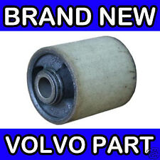 Volvo 400, 440, 460, 480 Rear Axle Support Arm Bushing (Front)