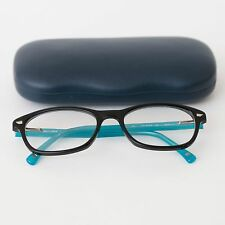 Altair Evolution 140 - Eyeglasses -Spectacles - Glasses -Turquoise