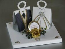 Geldgeschenk Goldene Hochzeit Günstig Kaufen Ebay