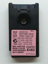 Module Bluetooth BN96-21431B for Samsung UE46ES8000S UE55ES8000