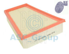 Blue Print Blueprint Engine Air Filter Insert Replacement OE Spec ADV182201