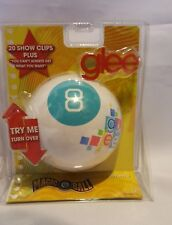 Glee Magic 8 Ball