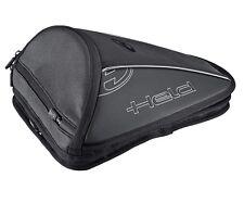 Held Tenda Motorrad Hecktasche oder Tankrucksack 6-11 Liter Volumen Tanktasche