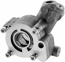 Twin Power HP Oil Pump for Harley 2007-16 Twin Cam 96 601826 87077 60-1826
