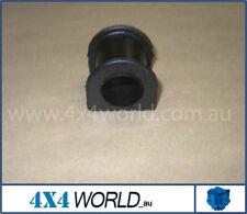 Hilux LN107 LN130 Series Suspension Bush Stabilizer Front