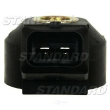 Ignition Knock (Detonation) Sensor Standard KS17