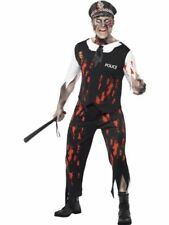 Costumes noirs taille M pour homme