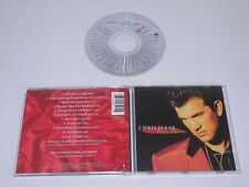 Chris Isaak / Wicked Game (Reprise 7599-26513-2) CD