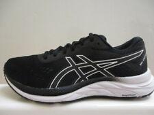 Asics Gel Excite 6 Ladies Running Trainers UK 5 US 7 EUR 38 CM 24 REF 3712