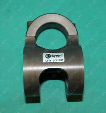 Syron, LCH1183, Micro C-Clamp