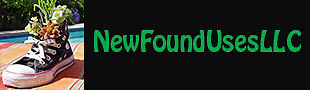 NewFoundUsesE-store