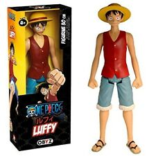 ONE PIECE Action Figur Figure Monkey D. Ruffy Luffy 30 cm / NEU / NEW