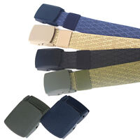 1Pcs Plastic 32mm webbing buckle tactical belt buckle sewing fastening!w