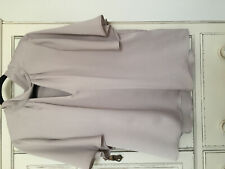 Coast Ladies Blouse, Size 18