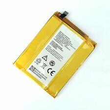 OEM AUTHENTIC Battery For ZTE Grand X Max2 Z988 Z981 Li3934T44P8h876744 3400mAh