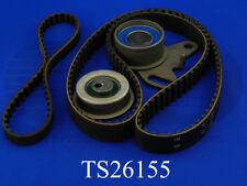 Engine Timing Belt Component Kit-SOHC fits 1989 Mitsubishi Galant 2.0L-L4