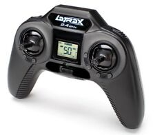 LaTrax Alias Quadcopter Controller TX 6ch 2.4