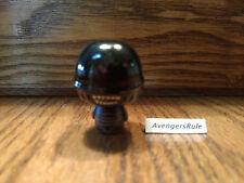 Science Fiction Pint Size Heroes Mystery Mini-Figure Alien Xenomorph