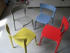Seduta sedia calligaris | Acquisti Online su eBay