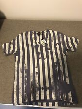 Diesel Printed T-Shirt (acne Sudios, cos, G-Star, Sandro, Hugo, The Kooples,...)