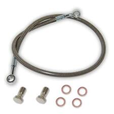 "Streamline 3-Line Brake Line Kit 2/"" Front #DS650-F-2 Bombardier//Can-Am"