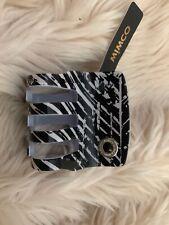 ❤❤❤ Mimco The Fling Haircharms Bridal Racer Hair Pin Set Clip