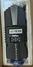 NEW MIDNITE CLASSIC 250 MPPT SOLAR CHARGE CONTROLLER *No AUX OR Follow Me *