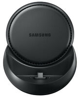 Samsung DeX Station for Samsung Galaxy Note 8, Galaxy S8, S8+, S9, and S9+