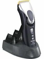 Haarschneidemaschine Panasonic ER 1611  ER1611 Trimmer Haarschneider Friseur NEU