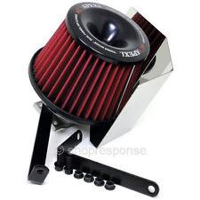 APEXi Power Intake Air Filter Fits 1990-1993 Mazda Miata Eunos Roadster JDM