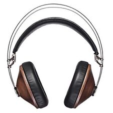 Meze 99 Classics Genuine Walnut / Silver Headphones