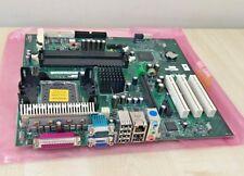 XF954 de Dell OptiPlex GX280 Placa Madre
