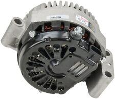 Alternator fits 1997-2004 Mercury Mountaineer  BOSCH