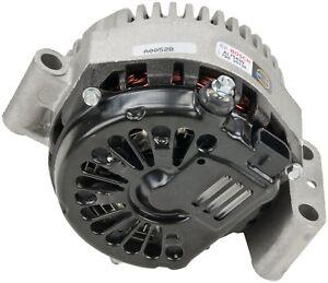 Alternator-New Bosch AL7543N