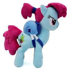 "My Little Pony 12"" Plush - RUBY SPLASH New Friendship is Magic (Stuffed Plushie)"