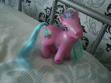 My Little Pony G3 sweetberry (mal riposta zoccolo CUORE versione)